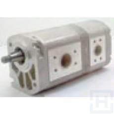 Barmec -  Hydrauliekpomp  Type 006HL10C02