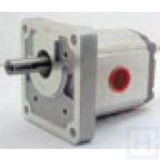Benford - Ultra Hydrauliekpomp  Type 0302