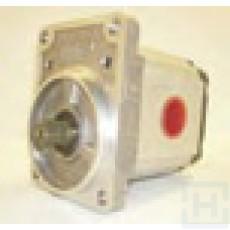 Benford - Ultra Hydrauliekpomp  Type 0475