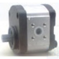 Hydrauliek motor Type 0510 315 301