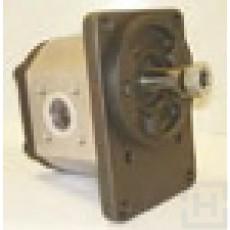 Bedford - Bosch Hydrauliekpomp  Type 0510 745 010