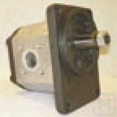 Bedford - Bosch Hydrauliekpomp  Type 0510 745 310