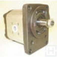 Hydrauliek motor Type 0511 625 003