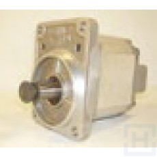 Hydrauliek motor Type 0511 645 301