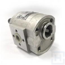 Caproni hydrauliek tandwielpomp Type 10A2X231N