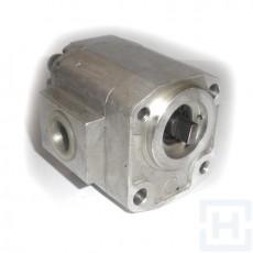 Caproni hydrauliek tandwielpomp Type 10A3,15X001N