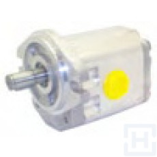 Hydrauliek motor Type 121.20.145.00