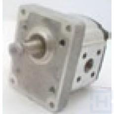 Benford - Ultra Hydrauliekpomp  Type 1267