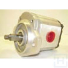 Benford - Ultra Hydrauliekpomp  Type 1295