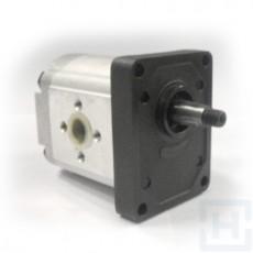 Caproni hydrauliek tandwielpomp Type 20C6,3X168NF
