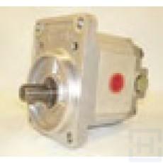 Hydrauliek motor Type 2908