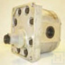 Aveling Balkancar - Caproni Hydrauliekpomp  Type 30C32X160