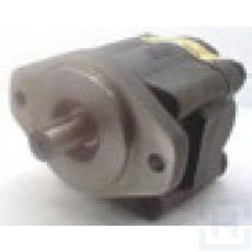 Hydrauliek motor Type 3129310156