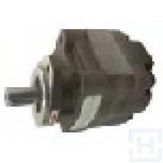 Hydrauliek motor Type 3129710045