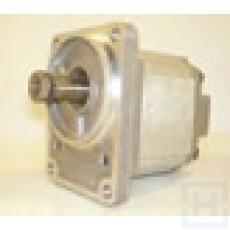 Hydrauliek motor Type 3527