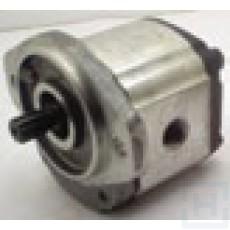 Benford - Ultra Hydrauliekpomp  Type 3541