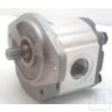Benford - Ultra Hydrauliekpomp  Type 3776