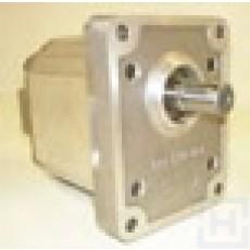 Hydrauliek motor Type 4181