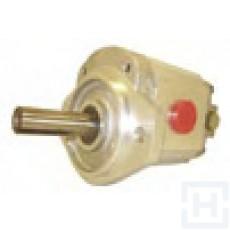 Hydrauliek motor Type 4197