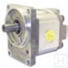 Hydrauliek motor Type 4447