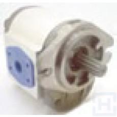 Bobcat - Sauer Hydrauliekpomp  Type 550/1/37211