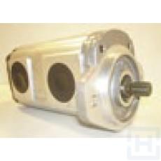 Benford - Ultra Hydrauliekpomp  Type 6640