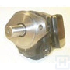 Hydrauliek motor Type 702919019