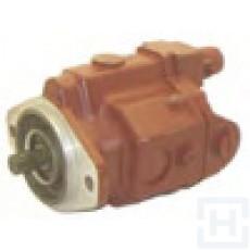 Hydrauliek motor Type 71492 DAC