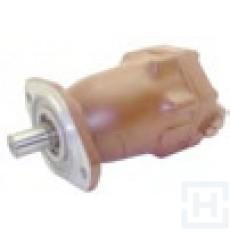 Hydrauliek motor Type 74118 DAP