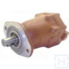 Hydrauliek motor Type 74118 DAT