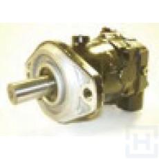 Hydrauliek motor Type 74318 DBS