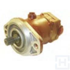 Hydrauliek motor Type 74418 DBP