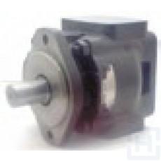 Hydrauliek motor Type 8524