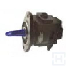Hydrauliek motor Type 9083