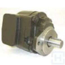 Hydrauliek motor Type 9473
