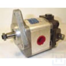 Bedford - Sauer Hydrauliekpomp  Type A11.4L 27497
