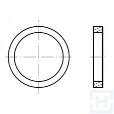 STEEL FLAT PLATE 1/8