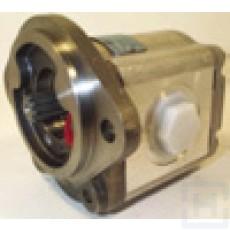 Bobcat - Sauer Hydrauliekpomp  Type A16L 36006