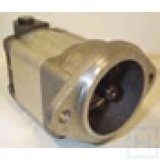 Bedford - Sauer Hydrauliekpomp  Type A19.1L 26769