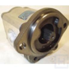 Bobcat - Sauer Hydrauliekpomp  Type A20.5L 36836
