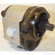 Bobcat - Sauer Hydrauliekpomp  Type A22.4L 29155