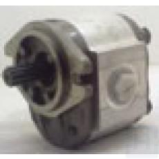 Bobcat - Sauer Hydrauliekpomp  Type A22.4L 34022