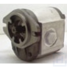 Bobcat - Sauer Hydrauliekpomp  Type A22.4L 37255