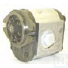 Bobcat - Sauer Hydrauliekpomp  Type A22.4L 37468