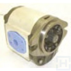Bobcat - Sauer Hydrauliekpomp  Type A28.0L 38094