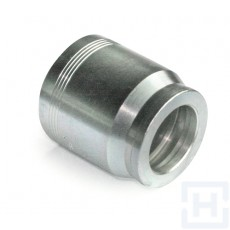 "FERRULE FOR FITTINGS BW SERIES DN1"" 1/4"