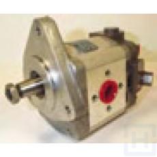 Bedford-AWD - Sauer Hydrauliekpomp  Type AL11.4L 16886