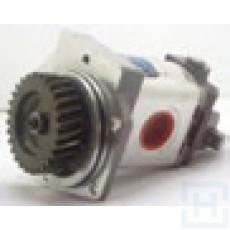 Bobcat - Sauer Hydrauliekpomp  Type C16.1L 35999