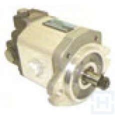 Hydrauliek motor Type C16.8L 00994/140
