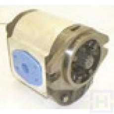 Bleu Bird  - Sauer Hydrauliekpomp  Type C31.5L 35044
